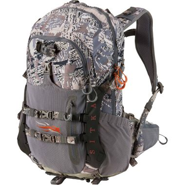 Hunting Hiking Bag