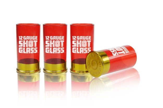 shotgun-shell-shotglasses