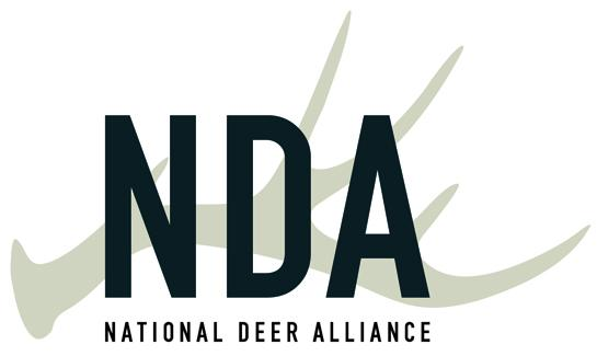 What is the National Deer Alliance?
