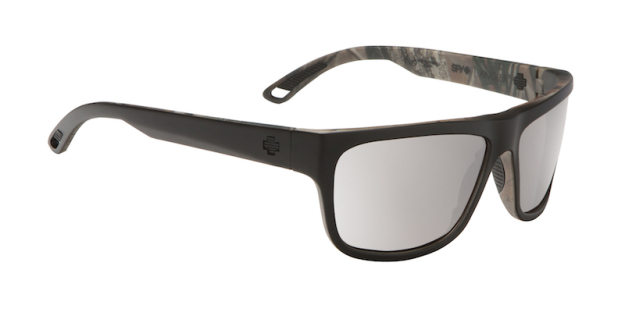 SPY Camo Sunglasses