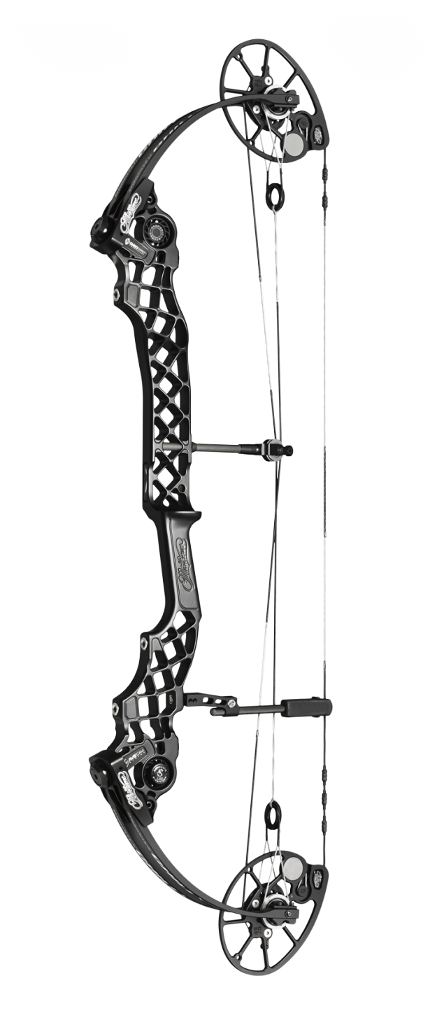 Mathews CHILL X PRO