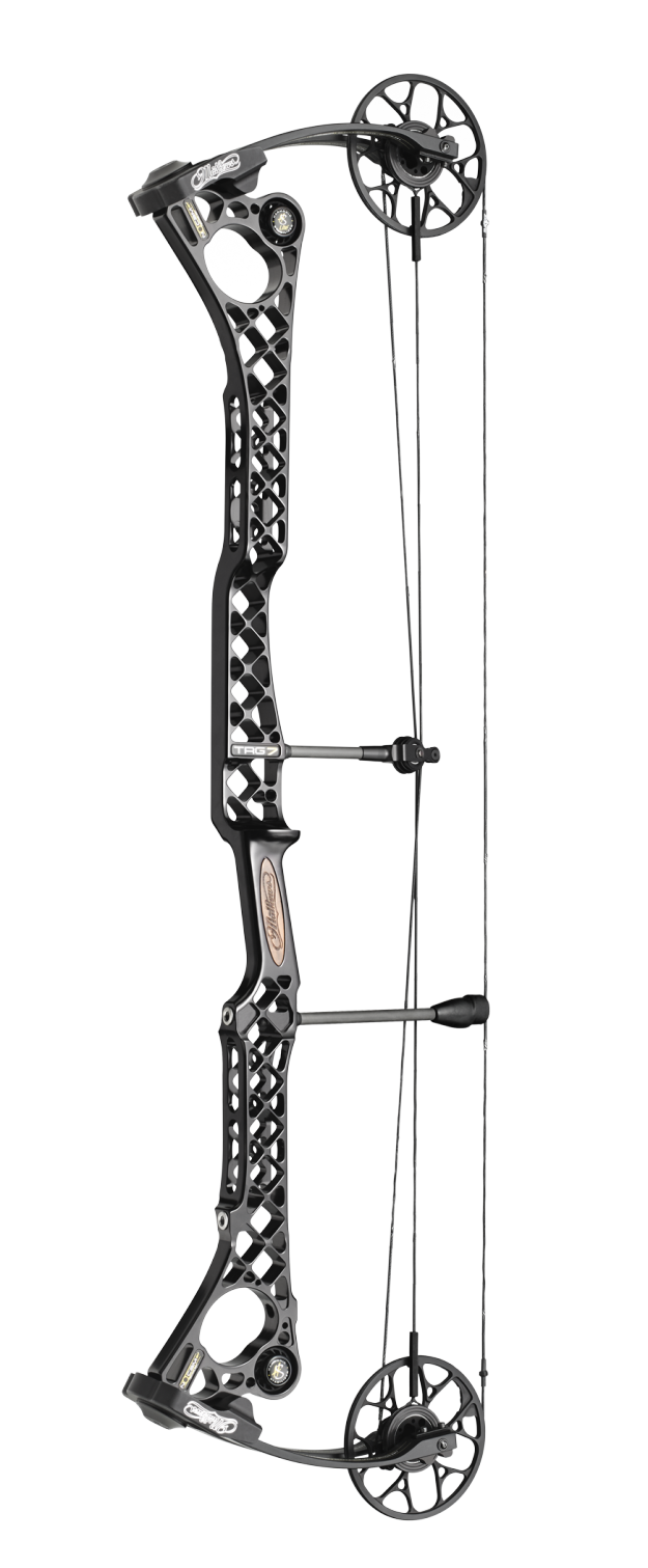 Mathews NO CAM TRG7