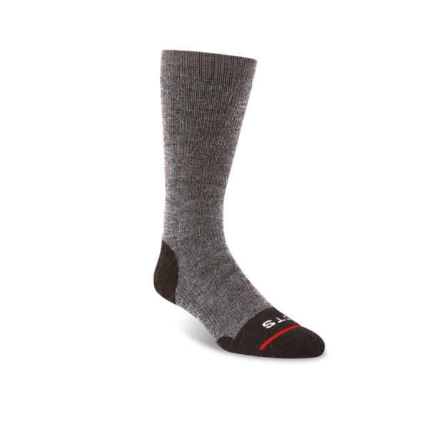 FITS Upland Socks Review