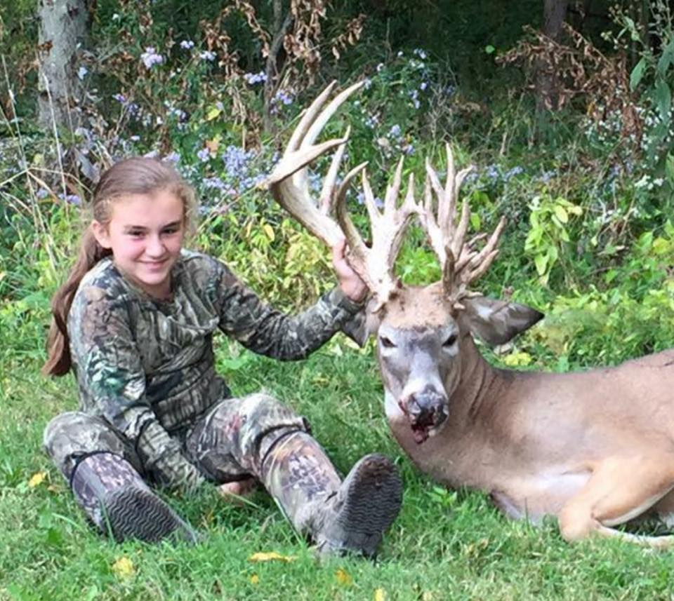 cool hunting pictures