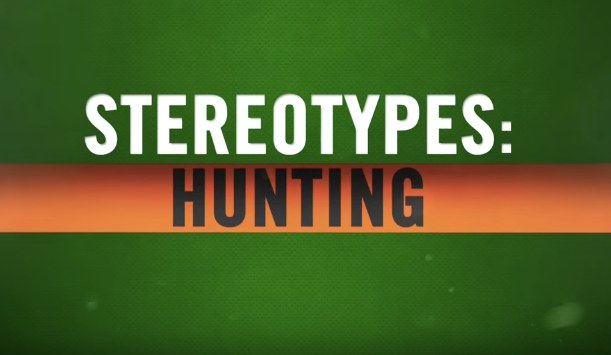 Hunting-Sterotypes-lead