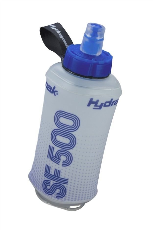 Hydrapak SoftFlask Review