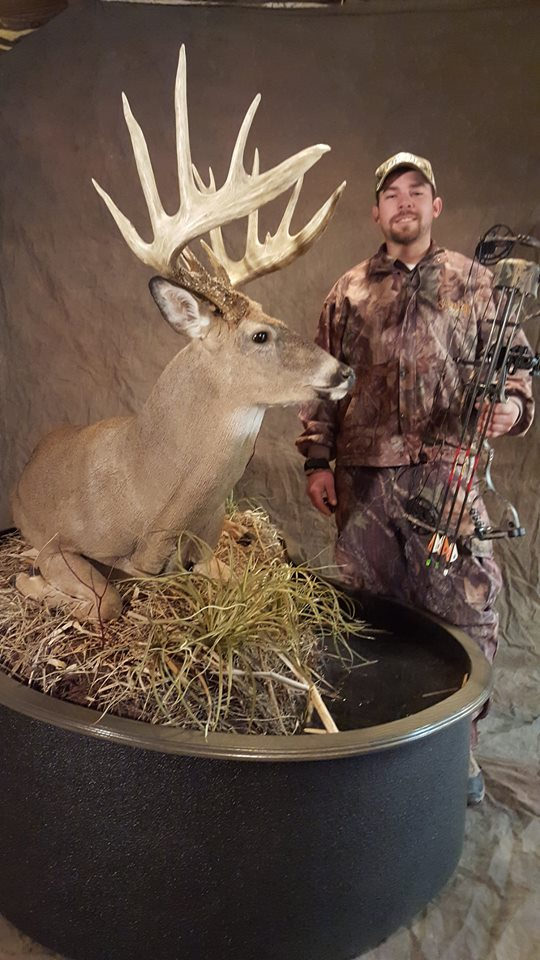 best hunting pics of year