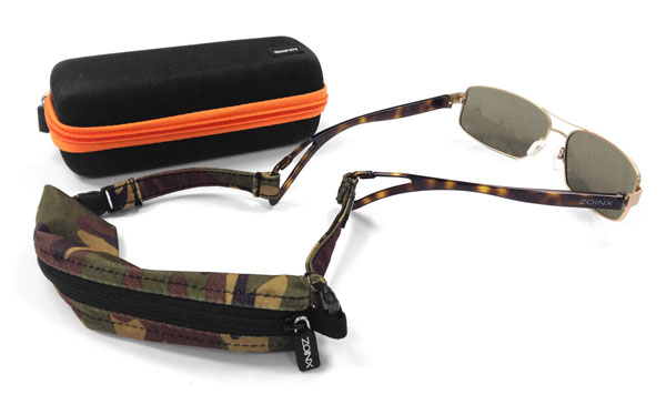 zoinx sunglasses review