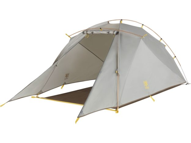 SJK Nightfall 2 person tent