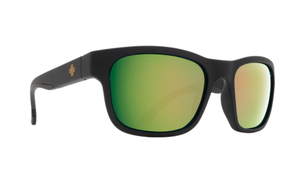 Spy Ejack hunt sunglasses